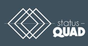 Antenne status quad